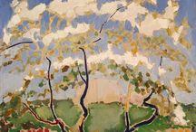 Kees van Dongen (1877 - 1968) / Dutch Art.