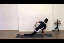 | yoga |