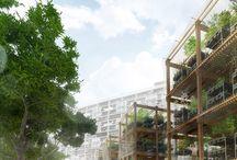 urban agriculture farming