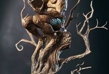 Art / by Anglea Batiz