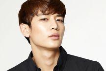 Minho (민호) / SHINee (샤이니)