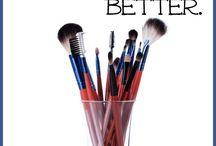 Dermatology/Beauty/Hair