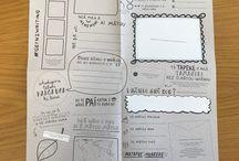 word windows - Writing Kit