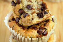 muffins health