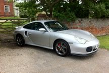Porsche / Want to gain more power, torque and better MPG for your Porsche Car? Then look no further.visit us on http://quantumtuning.co.uk/