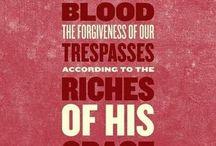 Ephesians / Love this book