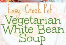 For Ann (vegetarian)