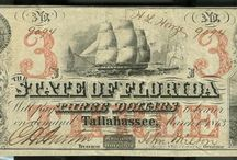 Three Dollar Bills
