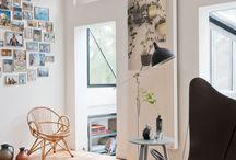 me-inspiring-myself.nl | Living rooms