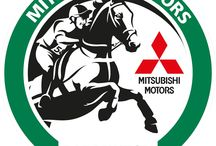 Mitsubishi Motors Badminton Horse Trials / Showcasing the elite of three day eventing