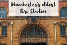 Best of Manchester