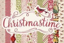 Christmastime Collection