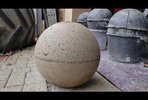 betonsteine