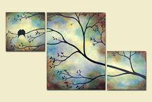 Artsy / by Carli Best