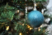 The Holiday Season in Lynchburg