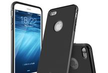Baseus Case India / Baseus case, on the other hand, proves this theory. With a stylish design and attractive curves, the durability of the case is also appreciable. Get the best deals over Baseus Case in India at gojojo.in, and give your smartphone the protection it deserves.