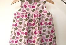 olivia clothes