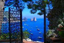 Windows on beautiful Earth.....