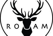 Roam Living