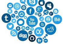 SMO / Smo (Social Media Optimization)