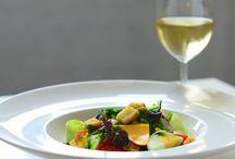 Concordia Taste_Lunch