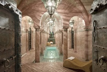 Spas in Hotels - lastminute.de
