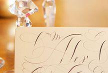 Let's Party / Decorations, center pieces, favors / by Joyce McCutcheon