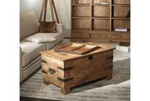 Мебель • Меблi • Furniture • Meubles • Möbel • Muebles • Huonekalut • կահույք • फर्नीचर • 家具