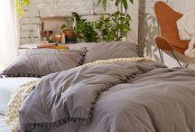 Beds n sheets n things