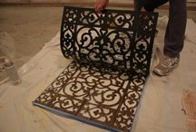 DIY Crafts That I Want To Do