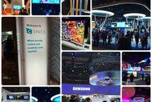 CES 2015 / Gadgets galore at CES 2015 in Las Vegas!