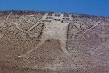 Arqueología - Atacama - Chile