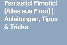 Fimo-Seiten