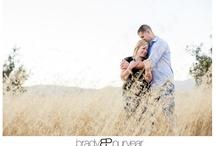 Engagement Shots2