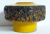 Kreutz  ceramics
