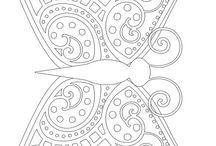 Patterns&Inspiration