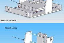 CNC DIY