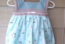 Adorable Attire For Girls
