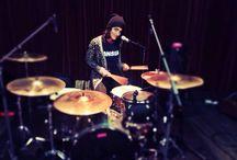 Levante live / Manuale Dustruzione Tour 2013/2014