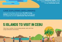 The Philippines / My family's heritage country. This board is dedicated to travel tips and destinations.