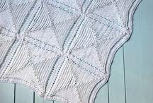 Traditional Christening Baby Blanket CROCHET PATTERN Pinterest, White Baby Blanket Pattern, Newborn