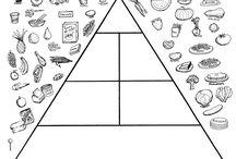 πυραμιδα