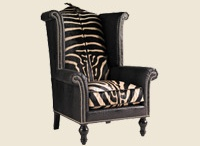 furniture / by Sharon Murray Jones