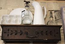 repurposing forgotten objects