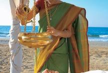 Ayurveda Trip / Best Destinations for Ayurveda Tour & Trip Around the World & India