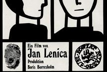 Lenica