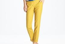 fashion_yellow