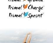 Edzés/Workout
