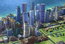 SimCity BuildIt E04 Walkthrough GamePlay Android Game