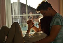 Sweet love!♥;-)